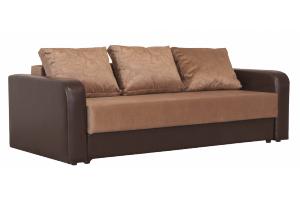 Диван Тик-Так Рондо 1  - Мебельная фабрика «Айва»