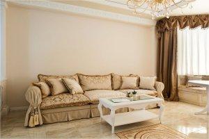 Диван Ла Фениче 4-х местный - Мебельная фабрика «ИСТЕЛИО»