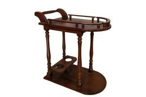 Сервировочный стол - Мебельная фабрика «А-2»