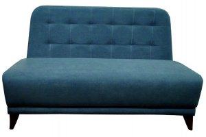 Серый диван 82 - Мебельная фабрика «Мега-Проект»