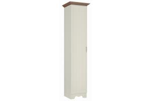 Шкаф двухдверный Латте 2 - Мебельная фабрика «Атлант»