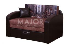Мини-диван Сказка - Мебельная фабрика «MAJOR»