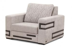 Кресло Сохо с механизмом Гессен - Мебельная фабрика «Маск»
