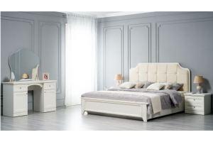 Спальня Каталея - Мебельная фабрика «Кубань-Мебель»