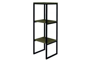 Стеллаж MUETTE FIR - Мебельная фабрика «Desk Question»