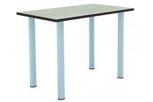 Стол обеденный 100*600 - Мебельная фабрика «Комфорт-S»