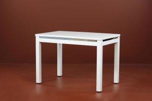 стол Альт 79-13 - Мебельная фабрика «Юта»