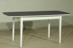 стол Альт 87-22 - Мебельная фабрика «Юта»