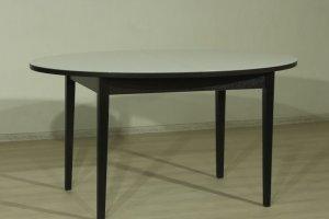 стол Альт 88-11 - Мебельная фабрика «Юта»