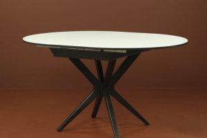 стол Альт 88-21 - Мебельная фабрика «Юта»