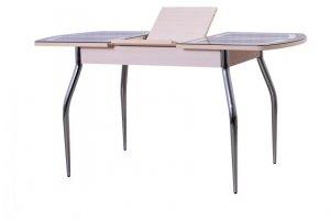 Стол Асти - Мебельная фабрика «ELEMFORT»