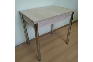 Стол Бари - Мебельная фабрика «СтолАрт»