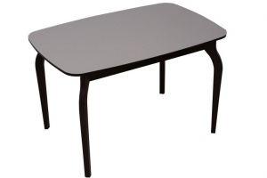 Стол Бостон капучино - Мебельная фабрика «Milio»
