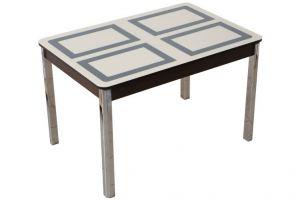 Стол Даллас - Мебельная фабрика «Milio»