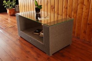 Журнальный столик ГЕРАКЛ - Мебельная фабрика «ЛЕТО»