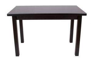 Стол из массива Классика - Мебельная фабрика «Багсан»