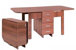 Стол-книжка 3 - Мебельная фабрика «Алекс-Мебель»