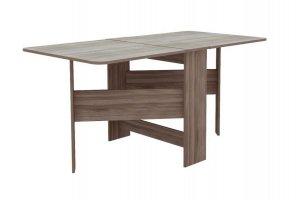 Стол-книжка Войцех-4 - Мебельная фабрика «Комфорт-S»