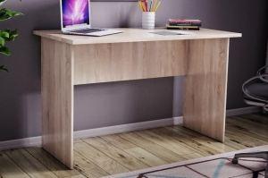 Стол письменный Лик-5 СП-4 - Мебельная фабрика «Стиль»