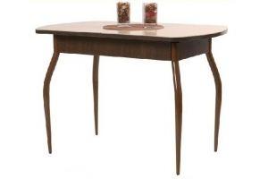 Стол кухонный 16 - Мебельная фабрика «Мир Стульев»