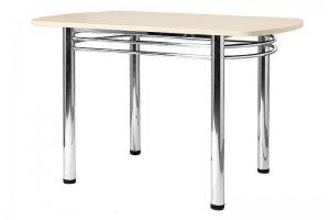 Стол кухонный 2 - Мебельная фабрика «Мир Стульев»