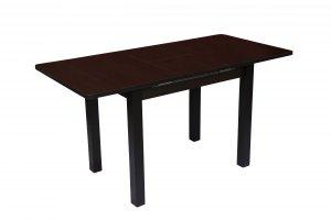 Стол Квадро - Мебельная фабрика «GlassArt»