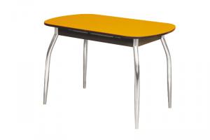 Стол Лидер 2 обеденный - Мебельная фабрика «Элна»