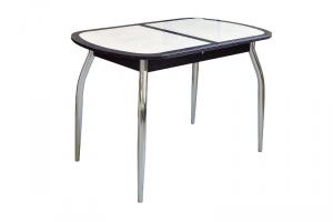 Стол Лидер 4 обеденный - Мебельная фабрика «Элна»