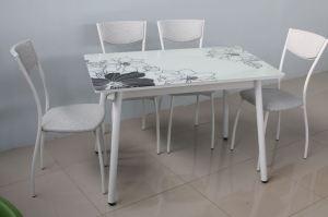 Обеденная группа - Мебельная фабрика «MILIOHOME»