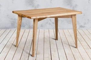 Стол Берлин 1200 - Мебельная фабрика «ТехКомПро»