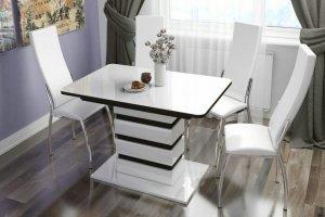 Стол обеденный 2 - Мебельная фабрика «Хамелеон»