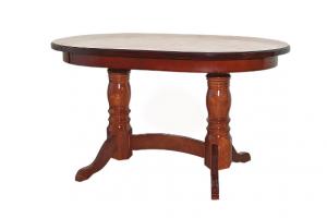 Стол обеденный 2 - Мебельная фабрика «Корфил»