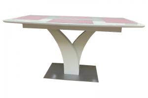 Стол обеденный - Мебельная фабрика «Стелла»