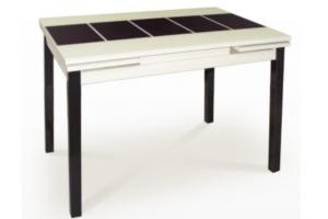 Стол обеденный Аккорд - Мебельная фабрика «ДэнМастер»
