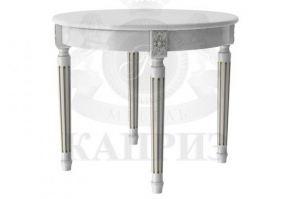 Стол обеденный Бове 3 - Мебельная фабрика «Каприз»