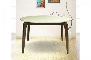 Стол обеденный Бруно - Мебельная фабрика «Мебель-Браво»
