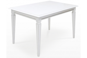 Стол обеденный Франко - Мебельная фабрика «ДэнМастер»