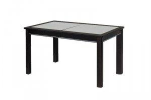 Стол обеденный Граве Б с камнем - Мебельная фабрика «Квинта-Мебель»