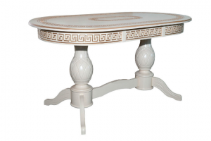 Стол обеденный Греция - Мебельная фабрика «Корфил»