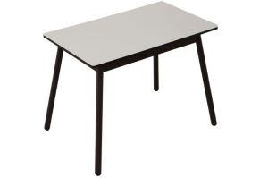 Стол обеденный Классика - Мебельная фабрика «Milio»
