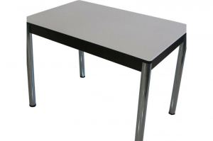 Стол обеденный Классика беж - Мебельная фабрика «Milio»