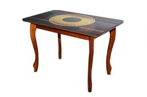 Стол обеденный Ланч - Мебельная фабрика «Корфил»