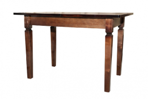 Стол обеденный Лемур - Мебельная фабрика «Корфил»
