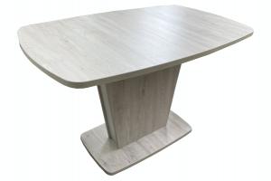 Стол обеденный Лион - Мебельная фабрика «СтолАрт»