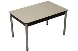 Стол обеденный Лорд беж - Мебельная фабрика «Milio»