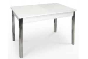 Стол обеденный Маэстро - Мебельная фабрика «ДэнМастер»