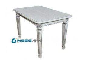 Стол обеденный Меран 02 - Мебельная фабрика «Мебелик»