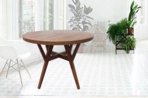 Стол обеденный Прованс - Мебельная фабрика «Мебель-Браво»
