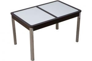 Стол обеденный раскладной Виконт - Мебельная фабрика «Milio»