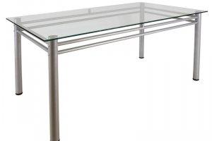 Стол обеденный Робер 15М - Мебельная фабрика «Мебелик»